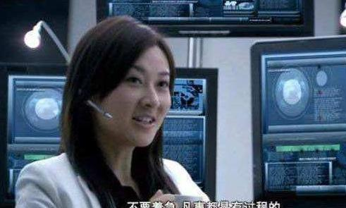 《铠甲勇士》的美真,是《克拉恋人》的孙菲菲,网友:童年女神