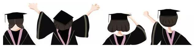 曲周县郦商小学举行2019届六年级毕业典礼
