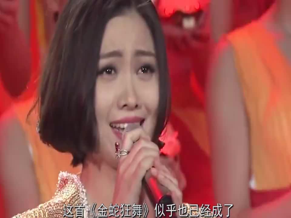 王力宏与李云迪钢琴PK一曲《金蛇狂舞》堪比神场面台下嗨炸了