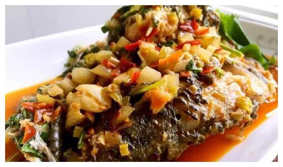 天天吃也不会腻几道私房菜,营养蛋白高,是不错的家常菜选择
