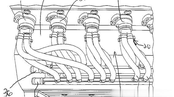 特斯拉为什么要使用18650规格的圆柱形锂离子电池?