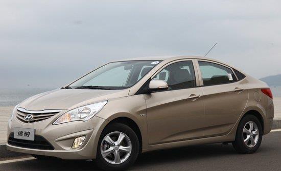 这款合资车,比雅阁漂亮,油耗低性价比高,关键是仅售4.5万!