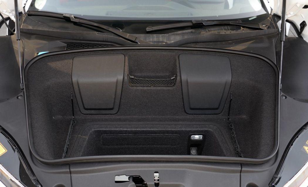 Audi Sport奥迪R8这款车豪华而不奢侈,低调还有亮点