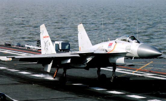 印度飞行员脊柱骨折,俄飞行员葬身火海,弹射座椅安全吗?