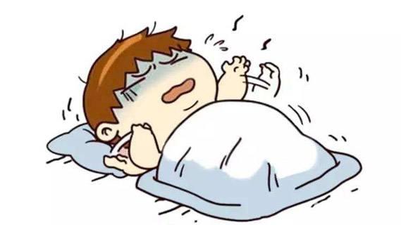 乙脑症状是什么 乙脑的早期症状介绍