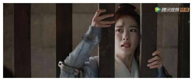 《扶摇》燕烈让燕惊尘杀妻被裴瑗听到,小七为何偷摄坤铃?
