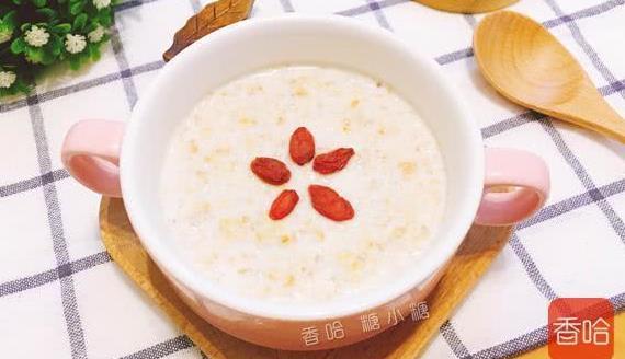 11月,早餐喝豆浆不如喝它,无糖无添加,促进新陈代谢,降血糖