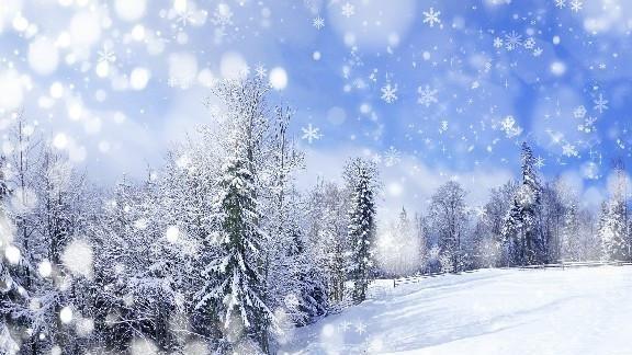 人生感悟唯美的句子,句句暖心感人,送给心累的人