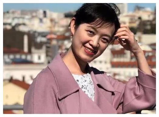 """她29岁成为北大博导,热爱科研、兼顾家庭,成为年轻人的""""楷模"""""""