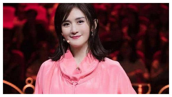 谢娜演���9`m�`��bi_谢娜曾经演过的电视剧,这部剧造型惊艳,被认成刘亦菲
