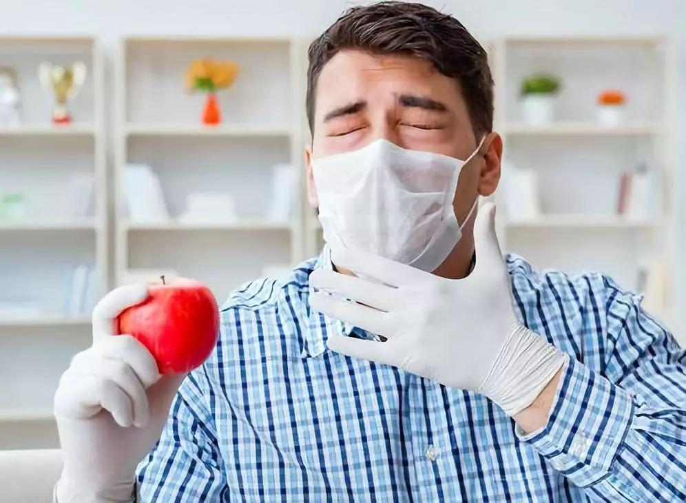 感冒咳嗽,肺热痰多,小心肺部感染,5种料泡水,提高免疫防肺炎