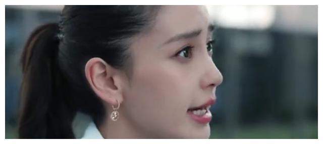 """著名导演高群书谈杨颖演技:无法""""调教""""她,制止黄晓明给她说戏"""