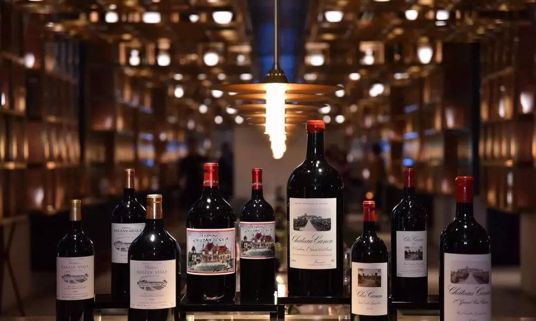 保护地理标志葡萄酒的管制规定