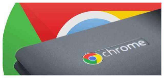 谷歌公布Chrome APP淘汰时间表:3月起将不再上新