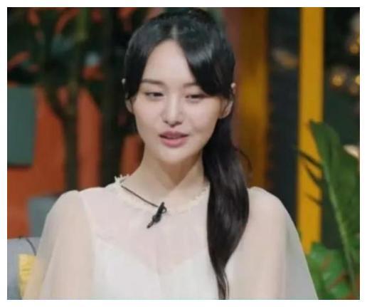 谢娜张雨绮都生双胞胎让人羡慕,刚结婚的林志玲和未婚郑爽也想要