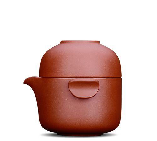 功夫茶具,品质看得见,大小适宜,拿捏自如