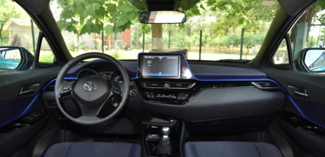 有XR-V的预算,不如看它,10挡搭配,轿跑车身,运动范十足