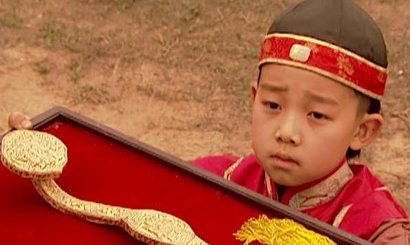 雍正王朝:雍正为给弘历铺路处死弘时,弘昼是怎么自保的?