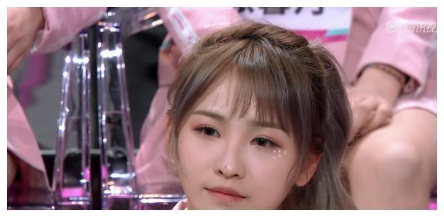 为什么很多人被黄子韬在综艺节目《创造101》中的表现圈粉了?