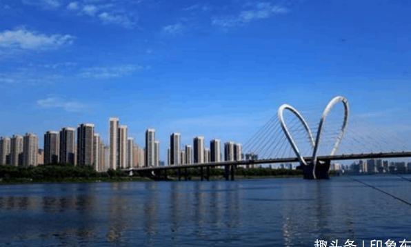 """辽宁""""下一个沈阳""""或将诞生,发展势头迅猛,知名度盖过省会城市"""