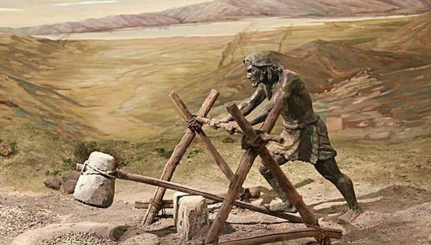 内蒙古的两处旅游文化,堪称是世界之最,都是国家级风景名胜区