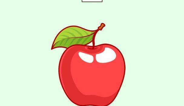 在怀孕期,几种水果孕妇多吃既能补充叶酸,还有利于宝宝的发育