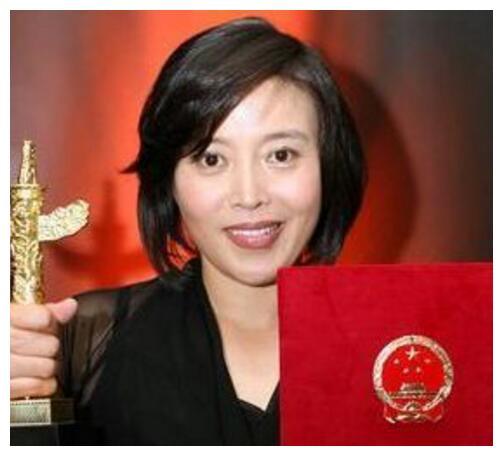 皈依佛门的6大女星,王祖贤李娜上榜,最后一位太令人惋惜!