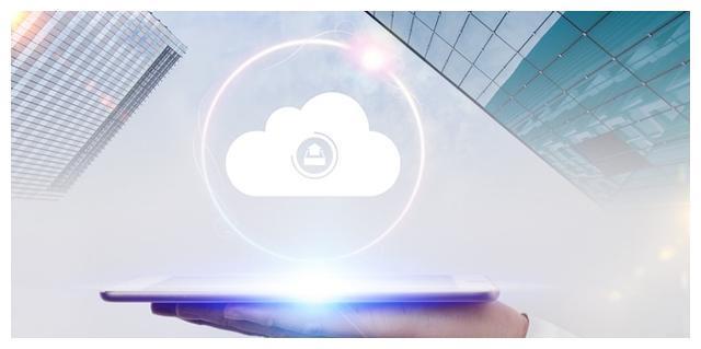 2019 Q2中国公有云市场:阿里云排名第一,百度智能云增速92%