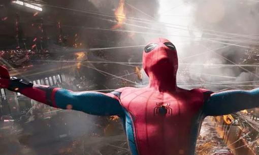 """迪士尼用40-50亿美元回购""""蜘蛛侠""""版权,索尼会不会卖呢?"""