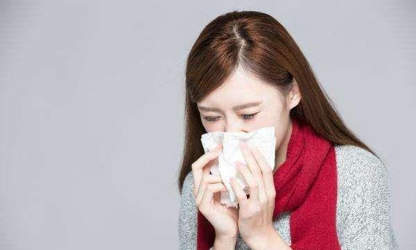 冬天孕妇如何预防感冒发烧?几个细节不可忽略,准妈妈要有所准备