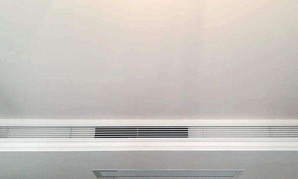 中央空调和挂机空调哪个好 千万不要装中央空调 现在知道还不算晚