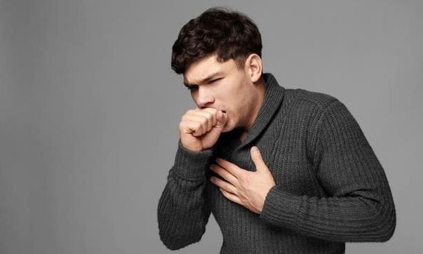 """天然的""""止咳水""""找到了,秋天喝几杯,慢性支气管炎不再咳痰喘"""