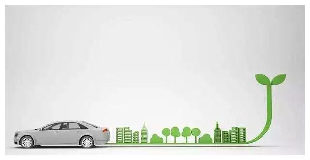 视点|新能源负增长 清洁能源正当时
