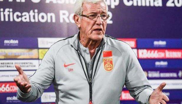 中国足球到底需要什么样的主教练?是外教还是本土教练?