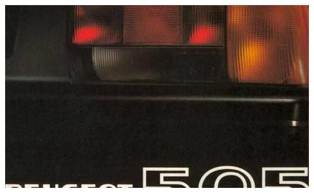 30年前差点打败桑塔纳,我国第一台合资车,最终却败给了自己