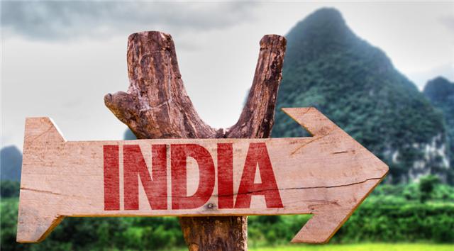 印度十大好药排名:去印度最值得买的常用药通通在这里!