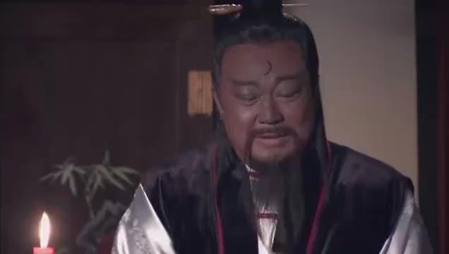包公得知小玉母亲失踪,父亲张宏因人命被关大牢,决定一探究竟