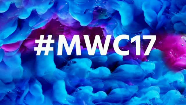 四分钟看完MWC2017最受关注最实用的新产品、新技术