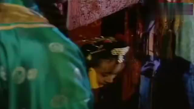 宰相刘罗锅:刘墉告诉嘉庆,和珅的家产是国库年终结余的400倍
