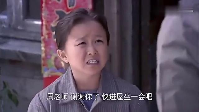 樱桃红之袖珍妈妈 :最大的浪费是虚度年华
