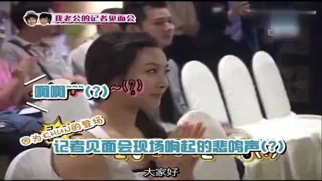 维尼夫妇泰国游宋茜尼坤太完美没法不去喜欢