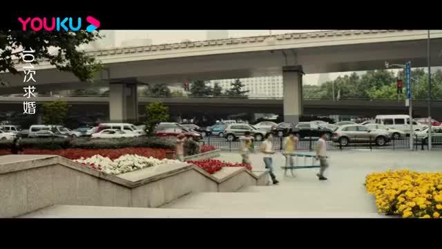 爱情:林志玲把黄渤和男神分开坐,因为秦海璐的一番话改变主意!