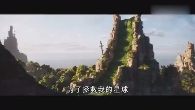刺猬索尼克修改版发布全新中文预告