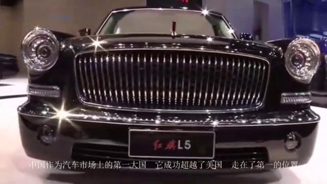 视频:伊兰特,北京现代旗下,更新换代造型凌厉