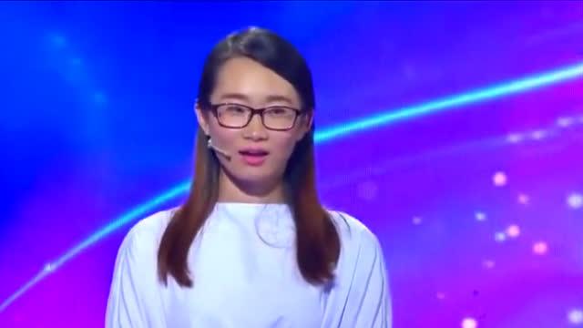 碰见无理取闹的女友,男友的做法另全场称赞,涂磊指责女孩太作!