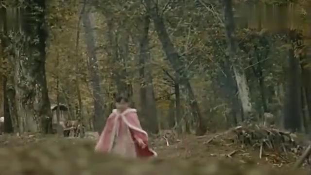 知否:明兰被自己老公暗自保护,却浑然不知,令人羡慕的小两口