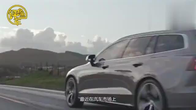 吉利再次逆天,全新SUV比宝马X6还精致,开上街让大众丰田靠边站