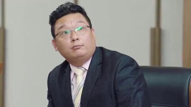 宁维凯在公司构图雪烟绫的未来,祝晗冲却在会议上呼呼大睡