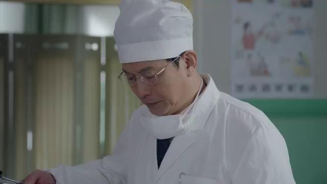 姥姥的饺子馆:同事之间相互攀比,让一旁的朋友人心寒