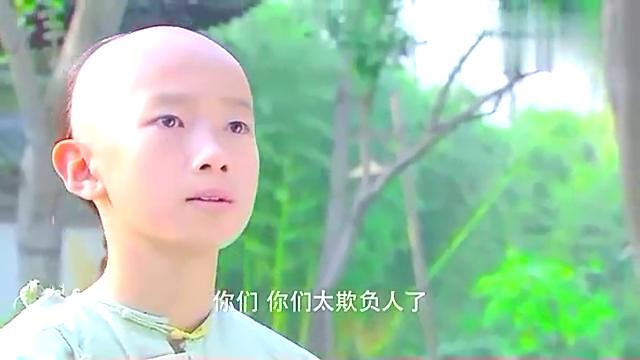 烽火佳人:周庭琛收下毓婉父亲的银票,只为救自己父母